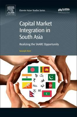 Capital Market Integration in South Asia (BOK)