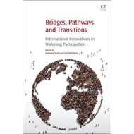 Bridges, Pathways and Transitions (BOK)