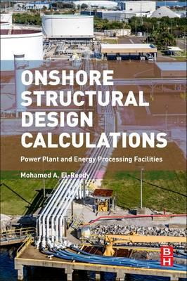 Onshore Structural Design Calculations (BOK)