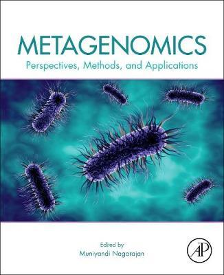 Metagenomics (BOK)