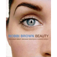 Bobbi Brown Beauty (BOK)