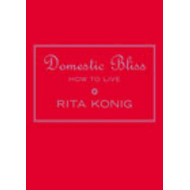Domestic Bliss (BOK)