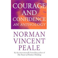 Courage And Confidence (BOK)