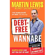 Debt-free Wannabe A collection of inspiring true stories to (BOK)