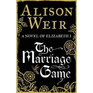 Marriage Game (BOK)