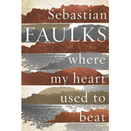 Where My Heart Used to Beat (BOK)