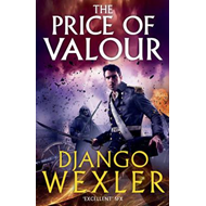 Price of Valour (BOK)
