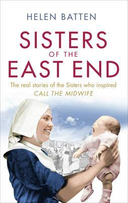 Sisters of the East End (BOK)