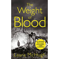 Weight of Blood (BOK)