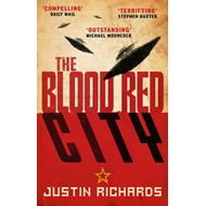 Blood Red City (BOK)