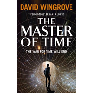 Master of Time (BOK)