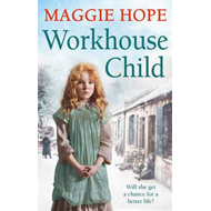 Workhouse Child (BOK)