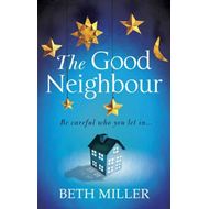 Good Neighbour (BOK)
