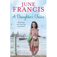 Daughter's Choice (BOK)