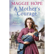 Mother's Courage (BOK)