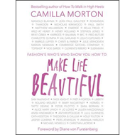 Make Life Beautiful (BOK)