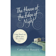 House at the Edge of Night (BOK)