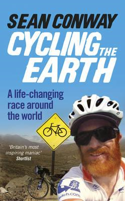 Cycling the Earth (BOK)