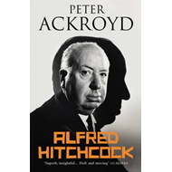 Alfred Hitchcock (BOK)