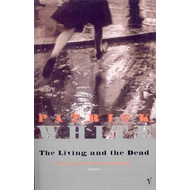 Living and the Dead (BOK)