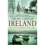 Ireland in the 20th Century (BOK)