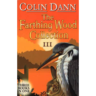 Farthing Wood Collection (BOK)