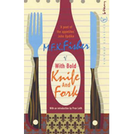 With Bold Knife and Fork (BOK)