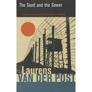 Seed and the Sower (BOK)