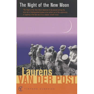 Night of the New Moon (BOK)