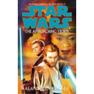 Star Wars: The Approaching Storm (BOK)