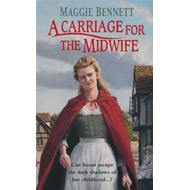 Carriage for the Midwife (BOK)