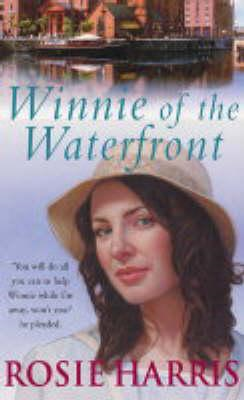 Winnie of the Waterfront (BOK)