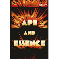 Ape and Essence (BOK)