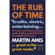 Rub of Time (BOK)