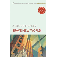 Brave New World (BOK)
