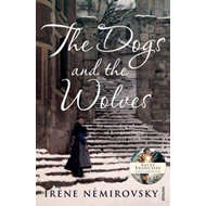 Dogs and the Wolves (BOK)