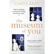 Museum of You (BOK)