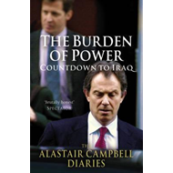 Burden of Power (BOK)