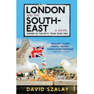 London and the South-East (BOK)