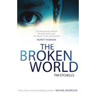 Broken World (BOK)