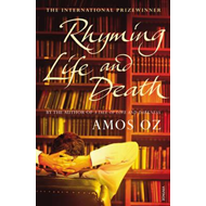 Rhyming Life and Death (BOK)