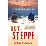 Out of Steppe (BOK)