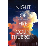 Night of Fire (BOK)