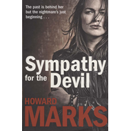 Sympathy for the Devil (BOK)