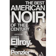 Best American Noir of the Century (BOK)