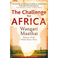 Challenge for Africa (BOK)