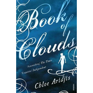 Book of Clouds (BOK)