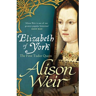 Elizabeth of York (BOK)