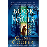 Book of Souls (BOK)