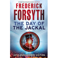 Day of the Jackal (BOK)